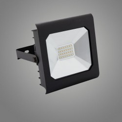 Прожектор Kanlux 25704 ANTRA LED20W-NW B
