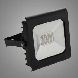 Прожектор Kanlux 25705 ANTRA LED30W-NW B