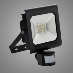 Прожектор Kanlux 25706 ANTRA LED30W-NW-SE B