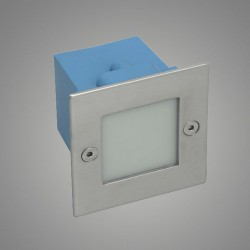 Подсветка Kanlux 26461 TAXI SMD L C/M-NW
