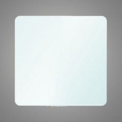 Защитное стекло Kanlux 72306 GL-MTH-473/150W