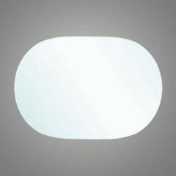 Защитное стекло Kanlux 72368 GL-MATMA 70/150