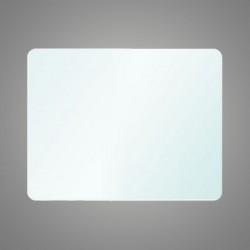 Защитное стекло Kanlux 72372 GL-ADAMO 250/400