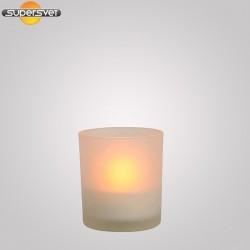 Свеча LUCIDE 14500/01/67 Led Candle