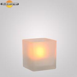 Свеча LUCIDE 14501/01/67 Led Candle