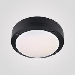 Потолочный светильник Markslojd 106535 Luna