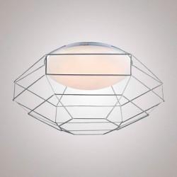 Потолочный светильник Markslojd 106829 Nest