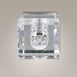 Точечный светильник Maxlight C0074 Hadar