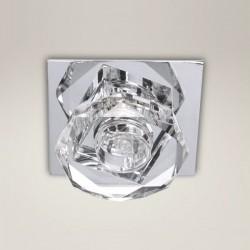 Точечный светильник Maxlight H0025 Briliant