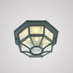 Потолочный светильник Norlys 105B Latina