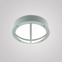 Потолочный светильник Norlys 537W Rondane