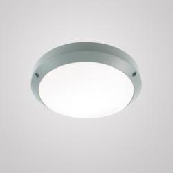 Потолочный светильник Norlys 541W Bornholm