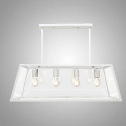Подвесной светильник Polux 307163 Finland