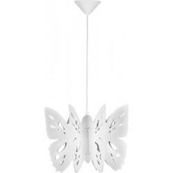 Детский подвесной светильник Sigma Motyl 18950