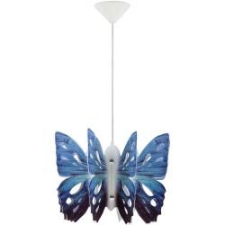 Детский подвесной светильник Sigma Motyl 18953