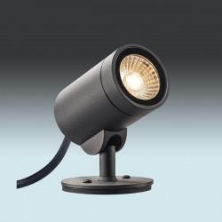 Подсветка SLV 1000735 Helia