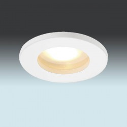 Встраиваемый светильник SLV 111001 Dolix Out