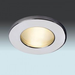 Встраиваемый светильник SLV 111002 Dolix Out