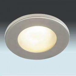 Встраиваемый светильник SLV 111007 Dolix Out