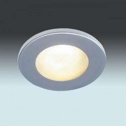 Встраиваемый светильник SLV 111008 Dolix Out