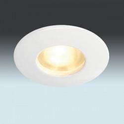 Встраиваемый светильник SLV 111011 Out 65