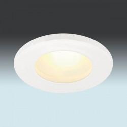 Встраиваемый светильник SLV 111021 Dolix Out