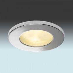 Встраиваемый светильник SLV 111022 Dolix Out