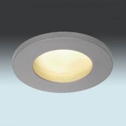 Встраиваемый светильник SLV 111024 Dolix Out