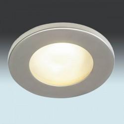 Встраиваемый светильник SLV 111027 Dolix Out