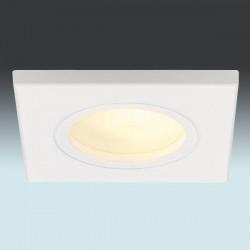 Встраиваемый светильник SLV 111121 Dolix Out