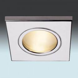 Встраиваемый светильник SLV 111122 Dolix Out