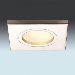 Встраиваемый светильник SLV 111127 Dolix Out