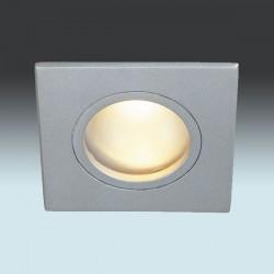 Встраиваемый светильник SLV 111128 Dolix Out