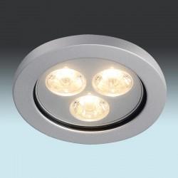 Встраиваемый светильник SLV 111982 Eyedown
