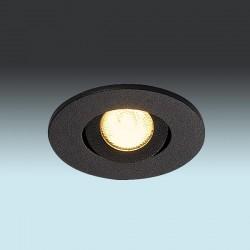 Встраиваемый светильник SLV 113970 New Tria Mini Set