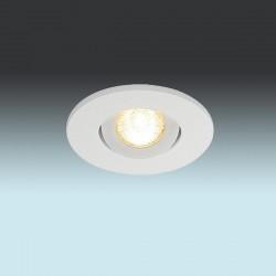 Встраиваемый светильник SLV 113971 New Tria Mini Set