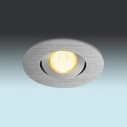 Встраиваемый светильник SLV 113976 New Tria Mini Set
