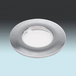 Вставка SLV 114082 F-Light