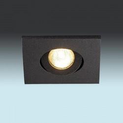 Встраиваемый светильник SLV 114400 New Tria Mini Set