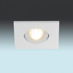 Встраиваемый светильник SLV 114401 New Tria Mini Set