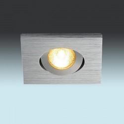 Встраиваемый светильник SLV 114406 New Tria Mini Set
