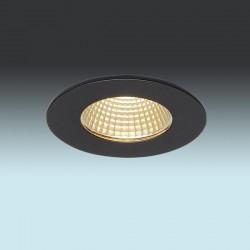 Встраиваемый светильник SLV 114420 Patta-I