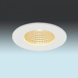 Встраиваемый светильник SLV 114421 Patta-I