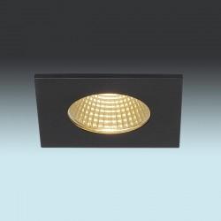 Встраиваемый светильник SLV 114430 Patta-I