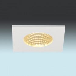 Встраиваемый светильник SLV 114431 Patta-I