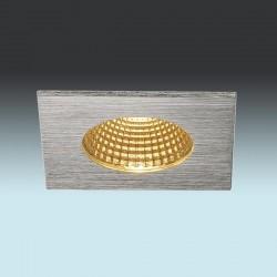 Встраиваемый светильник SLV 114436 Patta-I