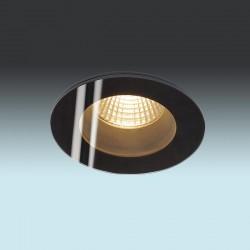 Встраиваемый светильник SLV 114440 Patta-F