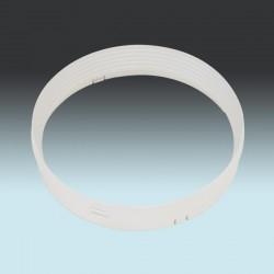 Декоративная накладка SLV 115600 Aixlight Pro