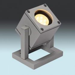 Подсветка SLV 132832 Cubix