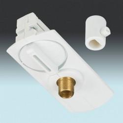 1-фазный адаптер для встраиваемой однофазной системы SLV 143121